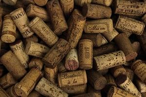 Cork sm.jpg