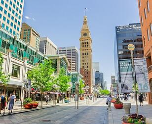 Denver_16th_Street_Mall_sm.jpg