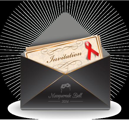 job promotion party invitation wording