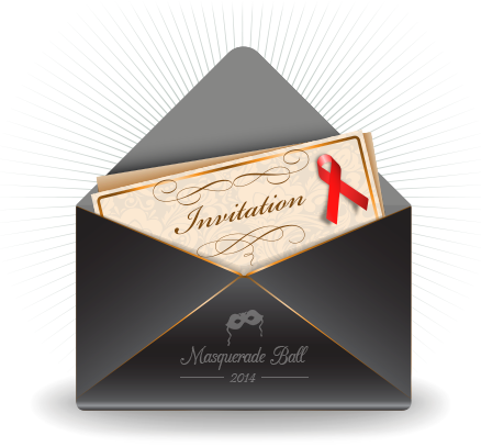 Designing-Effective-Fundraising-Event-Invitations
