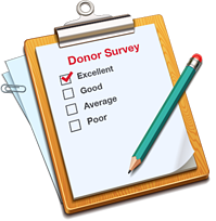 Donor-Surveys-to-Boost-Fundraising-Revenue