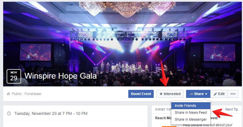 FB Event Invite button.png