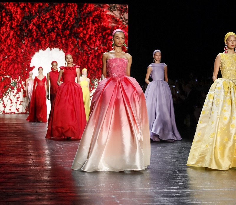 Fashion-Week-Colorful Gowns.jpg