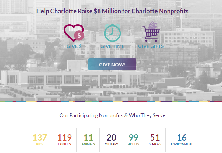 Giving Tuesday CLT 2016.png