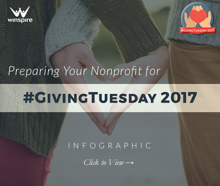 Giving-Tuesday-header.png