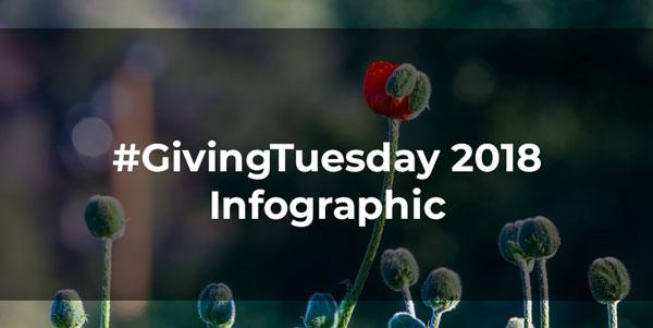 GivingTuesday-IG-Email-Header