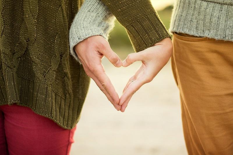 Heart hands fall clothes sm.jpg