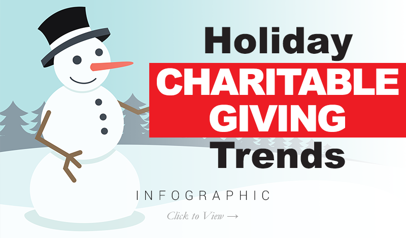 Holiday_Charitable_Giving_Trend-Headers.png