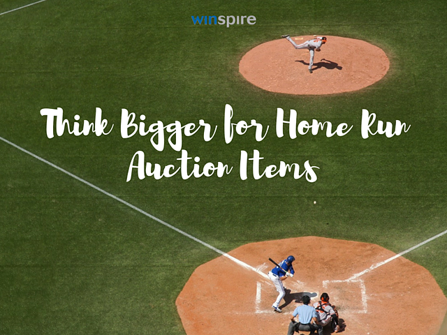 Home Run Auction Items.png