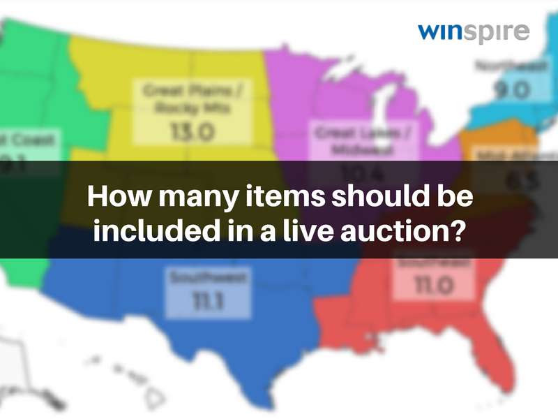 How Many Live Auction Items.png