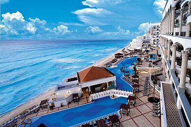 Hyatt_Zilara_Cancun_Pool_small.jpg