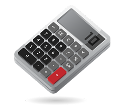 Calculator-Icon-1.png
