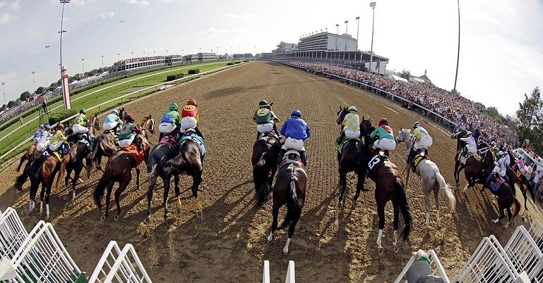 Kentucky-Derby-Start.jpg