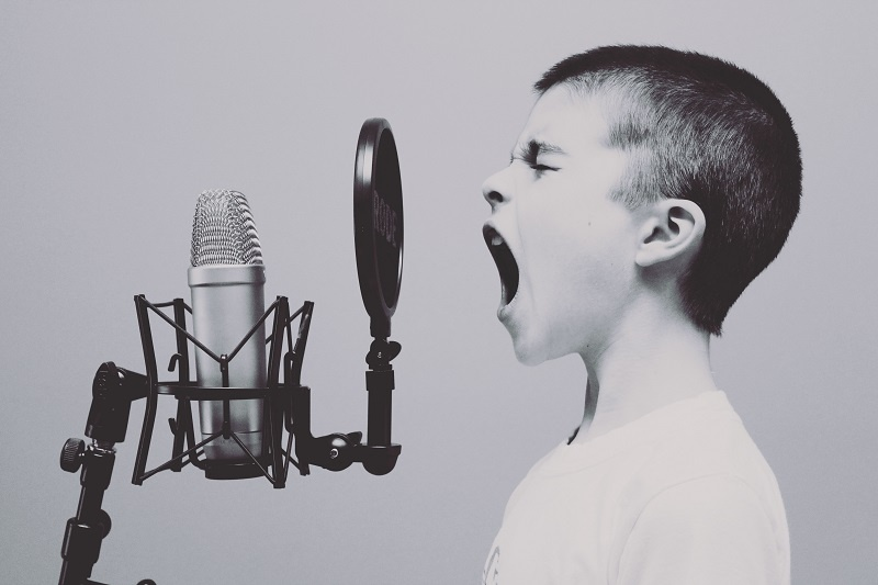 Kid microphone yelling sm.jpg