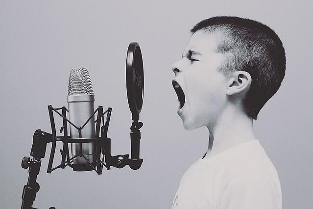 Kid microphone yelling sm.jpg