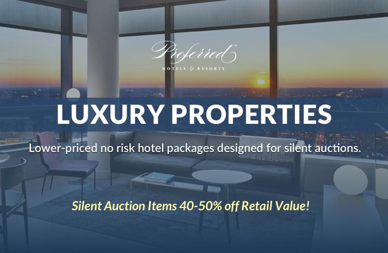 Luxury Properties Blog Post-1.png