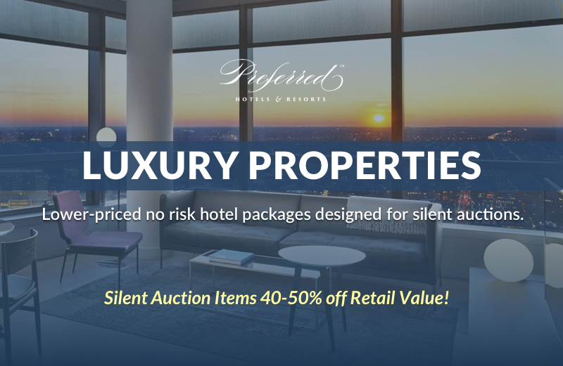 Luxury Properties Blog Post-1.png