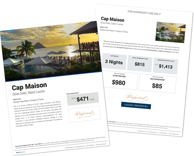 Luxury Properties EXAMPLE.png