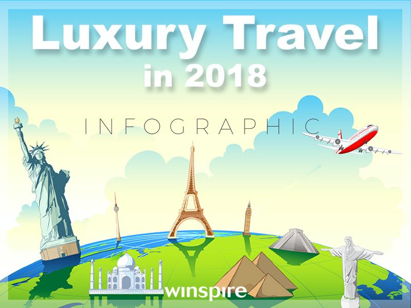 Luxury Travel Trends 2018 header-1.png