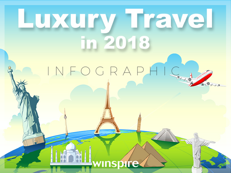 Luxury Travel Trends 2018 header-1.png