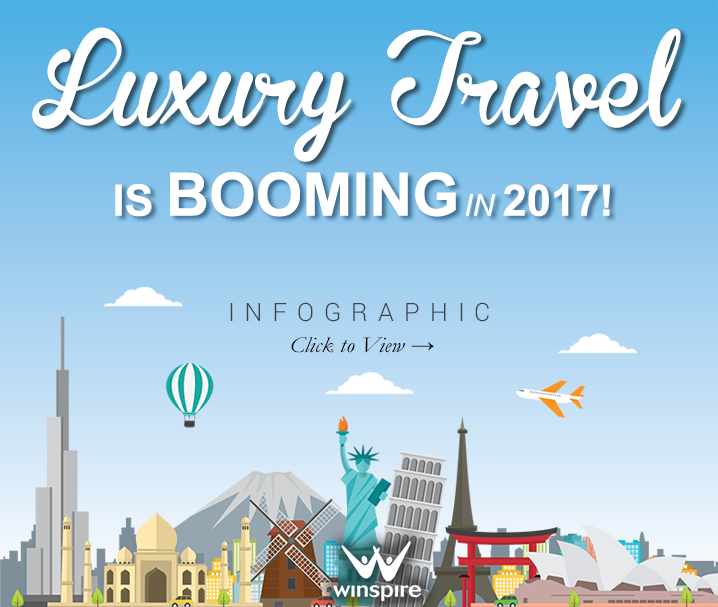 Luxury_Travel_Is_Booming-header.png