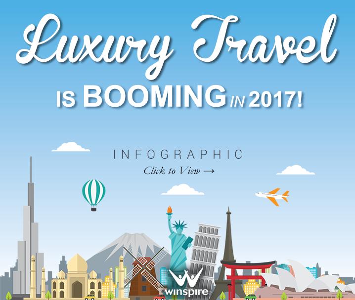 Luxury_Travel_Is_Booming-header.png