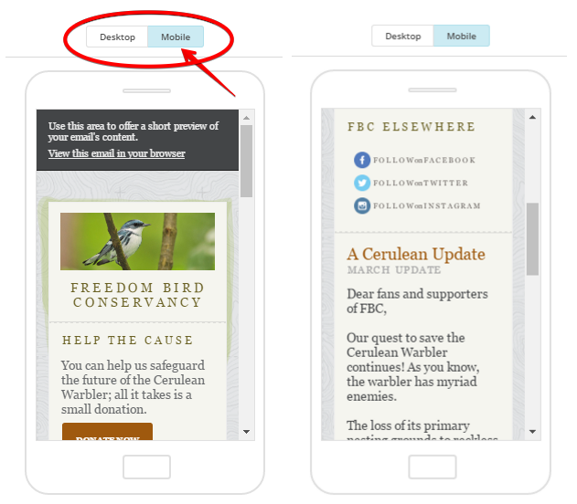 Mailchimp_Mobile_Email_Example.png