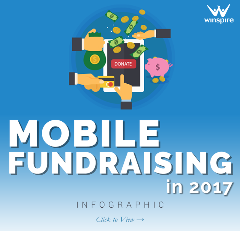 Mobile_Fundraising_in_2017---Header.png
