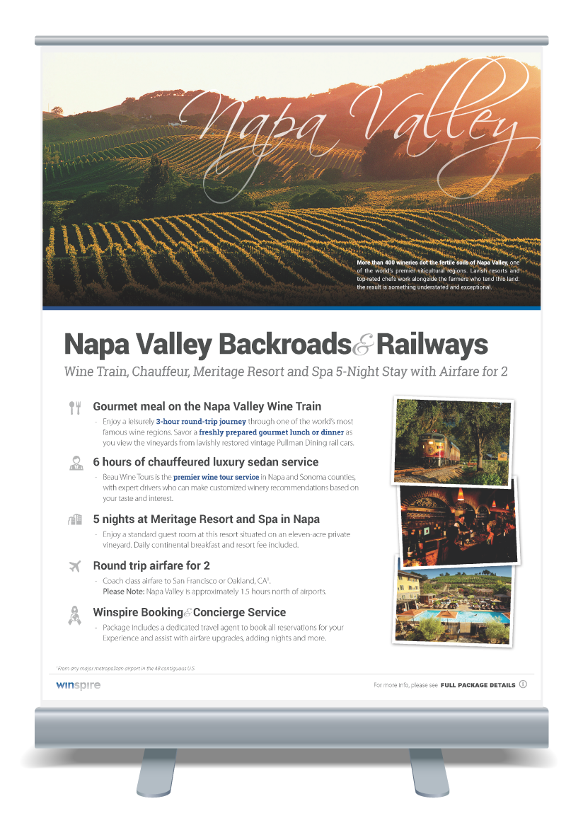 Napa-Backroads-Railways-sample-poster-display-sm.png