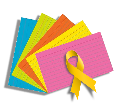 Neon-index-cards.png