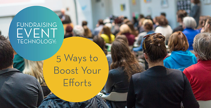 OneCause_Winspire_Fundraising Event Technology 5 Ways to Boost Your Efforts_feature