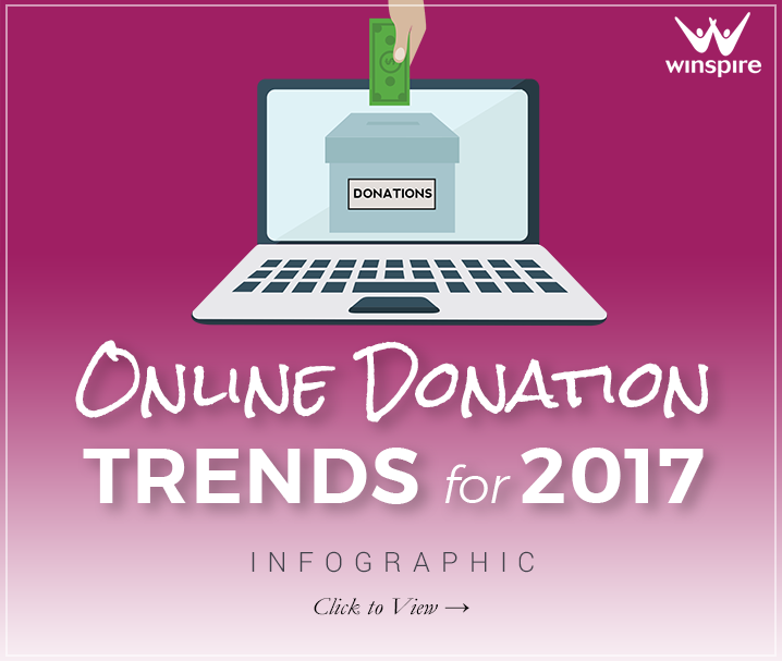 Online_Donation_Trends_in_2017-Header.png