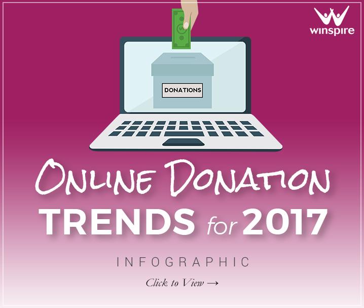 Online_Donation_Trends_in_2017-Header.png