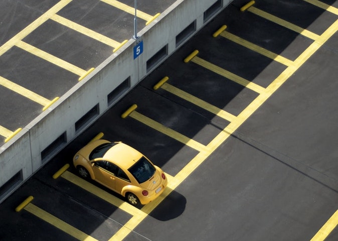Parking Space buggy.jpeg