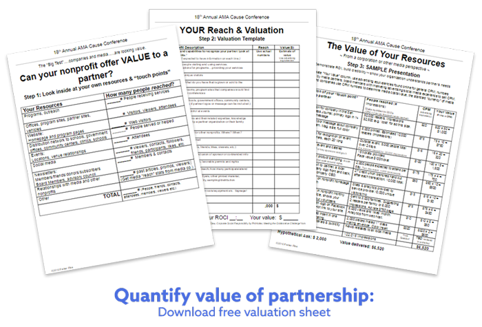 Partnerships-ROI-Worksheet-sample-1.png
