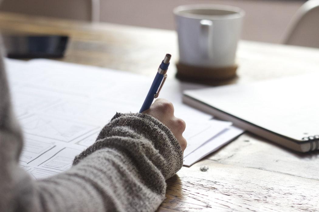 Pen journal writing.jpeg