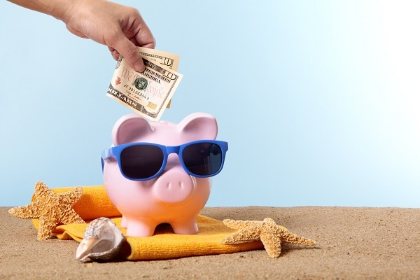 Summer Fundraising Strategies for Nonprofits