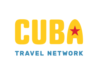 Cuban Auction Travel Experiences