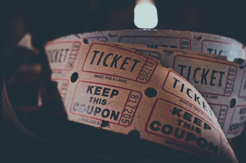 Raffle Tickets sm.jpg