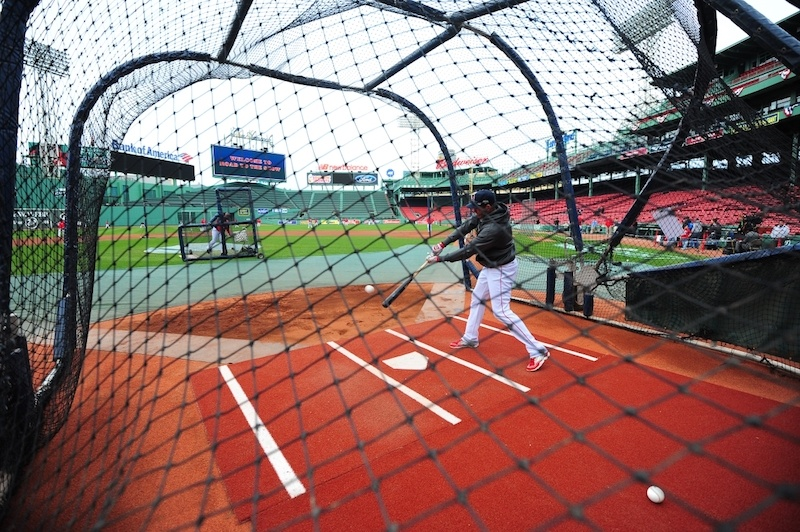 Red Sox Batting Cage sm.jpeg
