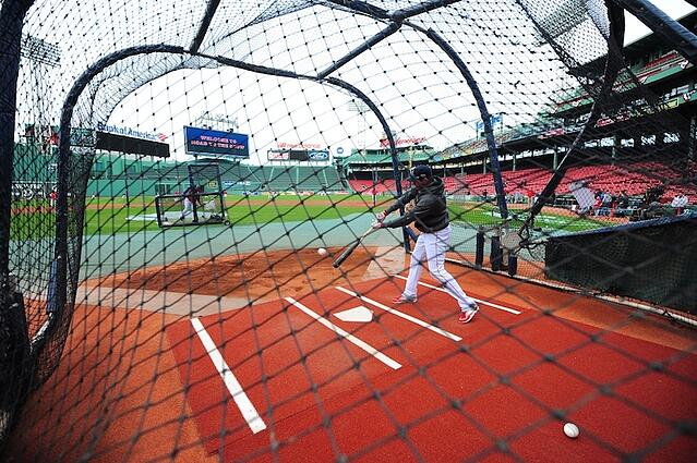 Red Sox Batting Cage sm.jpeg