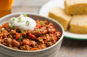 Samuel_Adams_Pork_Beer_Chili-1.jpg