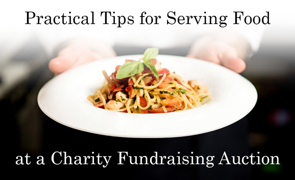 Serving-Food-Charity-Fundraising-Auction.png