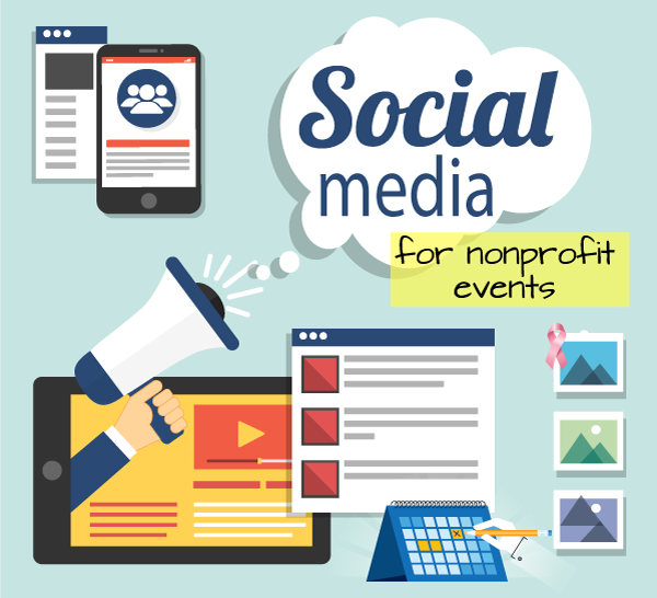 9 Simple Steps To Promote Auction Items On Facebook And Twitter