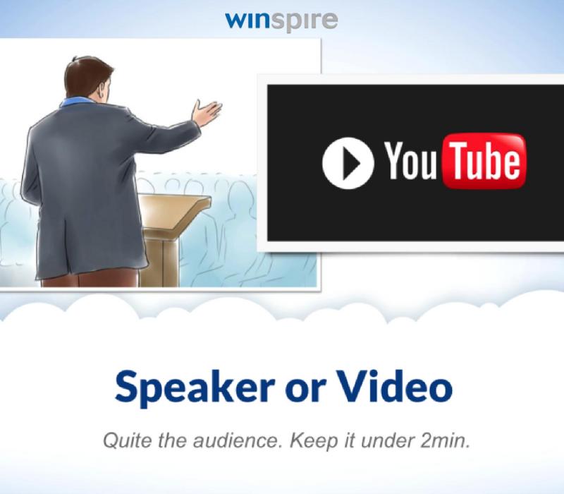 Speaker Video FAN.png