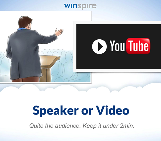 Speaker Video FAN.png