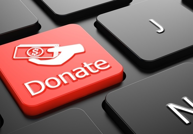 6 Tips to Get More Online Donations