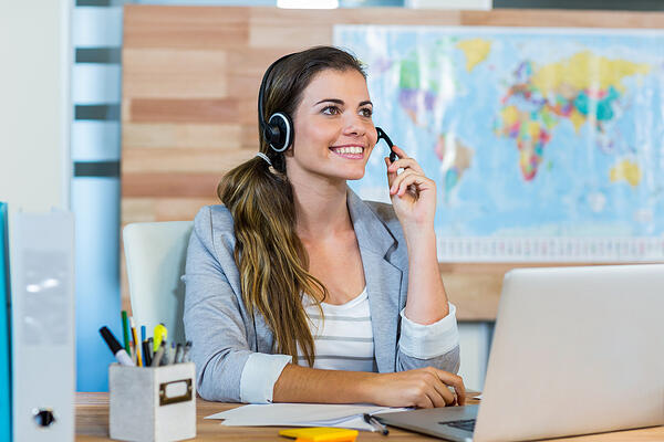 Winspire Booking Agency