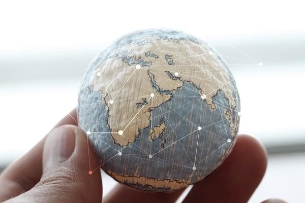 Global Network Philanthropy