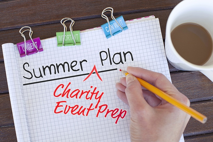 Summer-Event-Prep-Plan-01-1